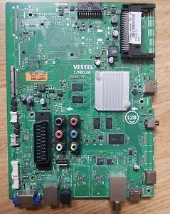 Polaroid-55-034-P55US0756A-main-board