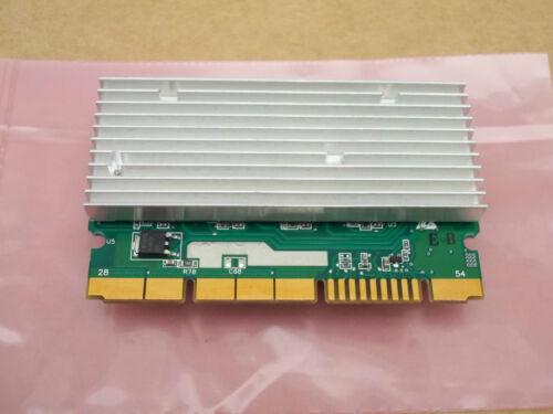 Dell Poweredge 6850 Server 3 or 4 Xeon CPU VRM Power Module YC902
