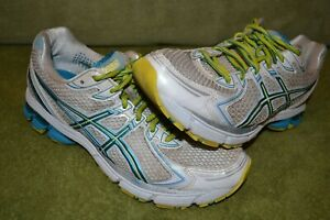 ASICS Women's GT-2170 Running Shoes
