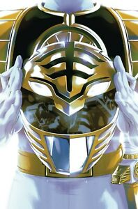 MIGHTY-MORPHIN-POWER-RANGERS-40-FOIL-MONTES-VARIANT-26-06-2019