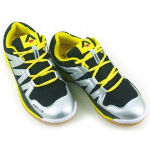 Karakal Indoor Pro lite Court Trainer shoes Squash Badminton