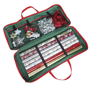 Birthday-and-Christmas-Gift-Wrapping-Paper-Storage-Bag