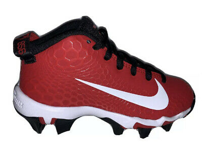 Nike Force Trout Baseball Cleats Youth