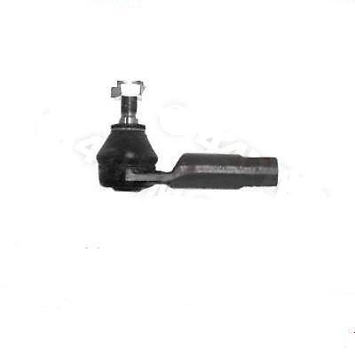 Ford Mondeo MK3 Steering Outer Track Tie Rod End 2000-2007