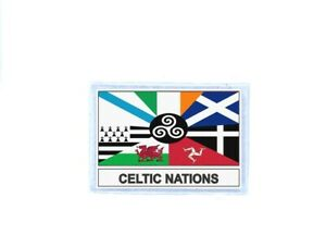 Patch-Badge-Printed-Flag-Nations-Celtic