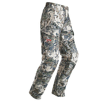 Sitka Optifade Open Country Mountain Pant 50104-OB-38R