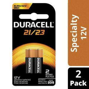 Duracell-Specialty-12V-21-23-Alkaline-Batteries-2-pack