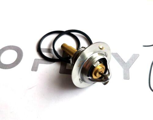 Thermostat Kühlmittel MERCEDES CLC CL203 CLK C209 A209 E W211 E T-Modell S211