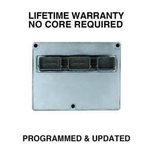 Engine-Computer-Programmed-Updated-2005-Ford-Truck-F-Series-6-0L-MT-PCM-ECM-ECU