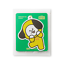 miniature 6 - BT21 Character Oh Scent Icon Perfume Tag 7types Official K-POP Authentic Goods