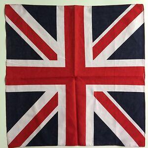UK-Flag-Headband-Headwrap-Bandanas-Cotton-Square-Scarf-Scarves-Hip-Hop-Headwrap