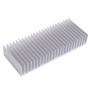 Aluminum-Heat-Sink-Heatsink-Module-Cooler-Fin-for-High-Power-Semiconductor