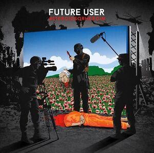 Future-User-Steroidsorheroin-New-Vinyl-Clear-Vinyl-180-Gram-Red