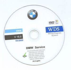 bmw wds bmw wiring diagram system bmw wds v12 0 wiring diagram system