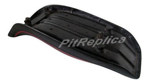 ECLE MOTO GUZZI SEAT COVER V65 LARIO V50 IMOLA V35 IMOLA V40 TARGA