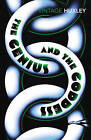 The Genius and the Goddess by Aldous Huxley (Paperback, 2015)
