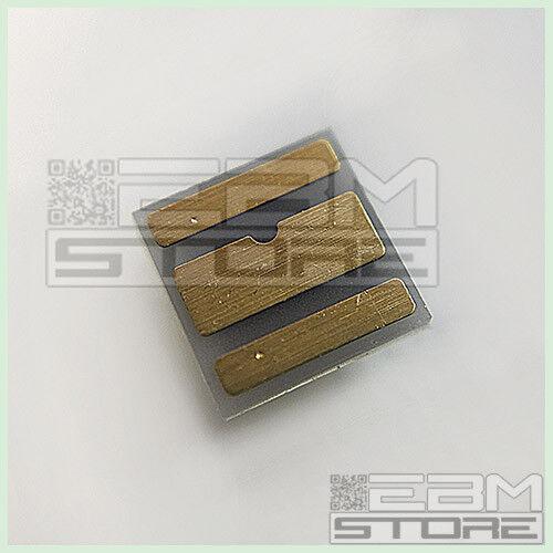 SP04 ART SOTTOCOSTO 100pz led SMD 1W OSRAM LUW CPDP