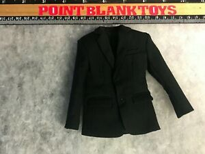 3R-WWII-Black-Suit-Jacket-1-6-ACTION-FIGURE-TOYS-dam-did