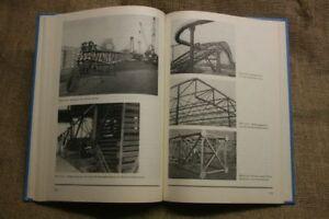 Fachbuch-Stahlfibel-Rohrtechnik-Rohre-Stahlrohre-Herstellung-Arten-DDR-1984