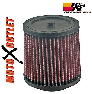 K/&N KN Replacement Air Filter Honda TRX680 Rincon 680 HA-6806