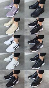 NIKE AIR MAX JEWELL Damen Sneaker Schuhe Damenschuhe Turnschuhe Farbe Wählbar