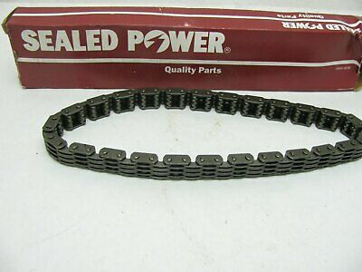 Sealed Power 222-495 Timing Chain