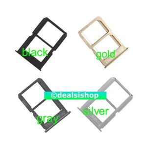 Details about SIM Card Tray Slot Holder Replacement For OnePlus 3 3T Three  1+3 A3000 A3003