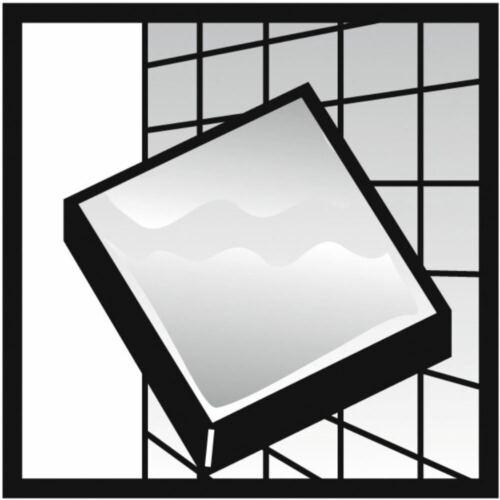 Bosch Carrelage Perceuse cyl-9 Ceramic 12 x 90 mm