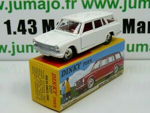 DT14E-Voiture-reedition-DINKY-TOYS-atlas-507-Simca-1500-Break