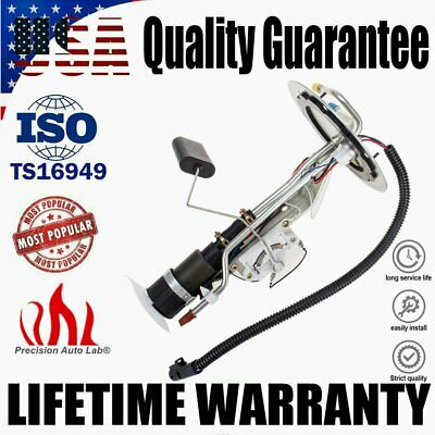 Fuel Pump Assembly For Ford F150 F250 V8 4.2L 4.6L 5.4L PICKUP TRUCK REF#E2237S