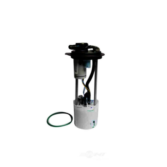 ACDelco M10071 Fuel Pump Module Assembly