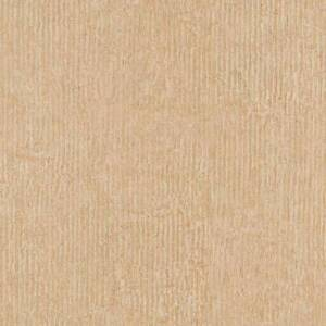 Wallpaper-Heavy-Thick-Textured-Vertical-Combed-Plaster-Stucco-Sand-Beige-Color