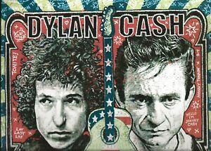BOB-DYLAN-amp-JOHNNY-CASH-NASHVILLE-SESSION-FEB-17-amp-18-1969-2-LPS-GATEFOLD