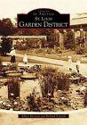 St. Louis Garden District 9780738532592 by Richard Deposki Paperback