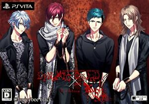 DYNAMIC-CHORD-feat-KYOHSO-V-edition-PS-Vita-Japan