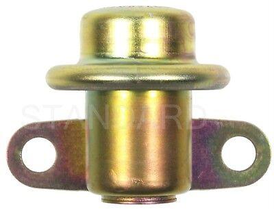 Standard Motors FPD37 Fuel Damper Standard Motor Products