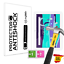Screen-protector-Anti-shock-Anti-scratch-Anti-Shatter-Tablet-SPC-Gravity-Max thumbnail 7