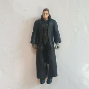 The-Undertaker-Elite-Wrestlemania-Series-31-WWE-Mattel-Wrestling-Figure