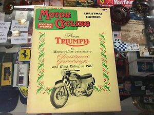 VINTAGE-MOTOR-CYCLING-THURSDAY-DECEMBER-22-1960