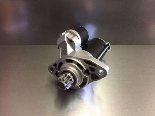 For Volkswagen Passat 2010 2010-2011 CC 2.0L Starter OEM