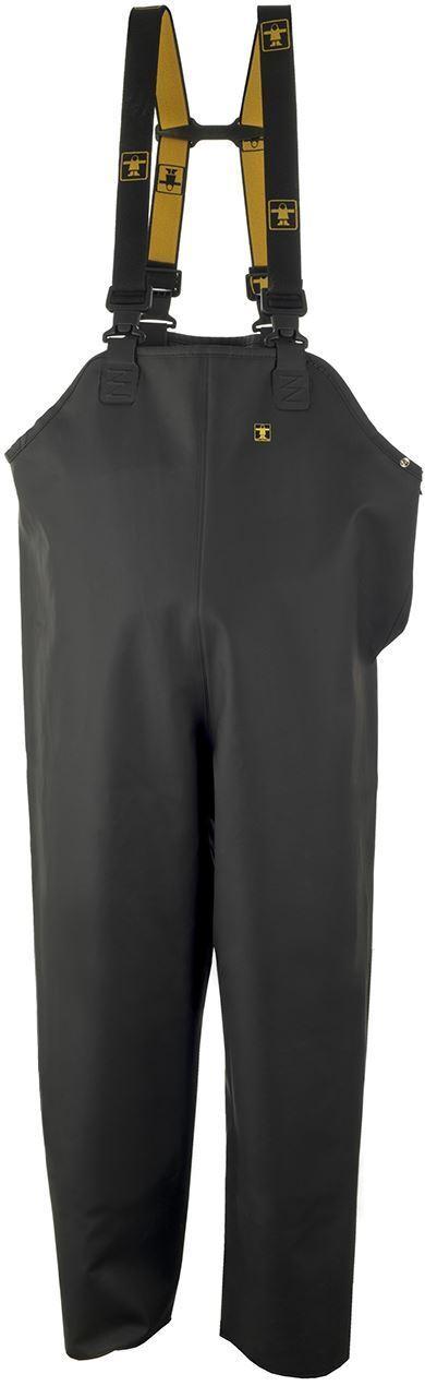Guy Cotten Glentex Hitra Bib & Brace   Waterproof Clothing