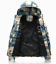 Men-Winter-Warm-Casual-Thick-Hooded-Jacket-Fit-Overcoat-Outwear-Coat-Camouflage thumbnail 5