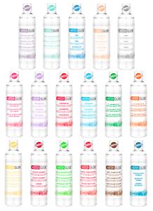 Waterglide 300 ml (1L=26,37€) Gleitgel - verschiedene Sorten auf Wasserbasis