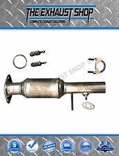 Walker 50208 Ultra EPA Certified Catalytic Converter