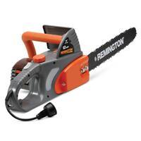 Remington, 16, Electric Chain Saw, Rm1645w