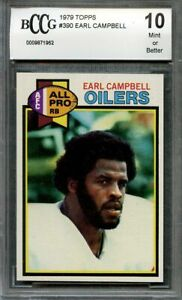1979-topps-390-EARL-CAMPBELL-houston-oilers-rookie-50-50-CENTERED-BGS-BCCG-10