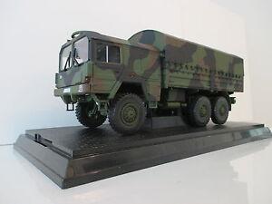 Marklin-Traccia-1-18102-4MFOR-AUTOCARRO-MAN-nuovo-Confezione-originale