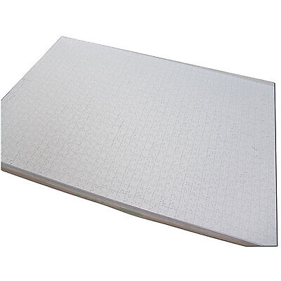 10 x 1000 Puzzle Teile Blanko Puzzles Rohlinge Blankopuzzle Fotodruck 10 stück