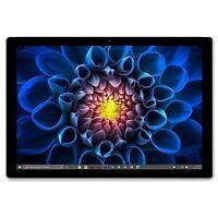 Microsoft Surface Pro 4 Tablet / eReader