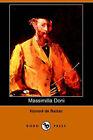 Massimilla Doni (Dodo Press) by Honore De Balzac (Paperback / softback, 2006)